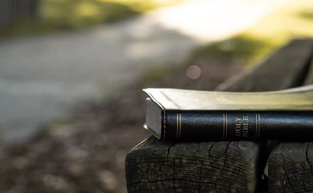 Kennzeichen eines lauwarmen Christen